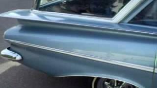 getlinkyoutube.com-1959 Chevrolet Station Wagon