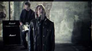Johnny Hates Jazz - Magnetized [Official Video]
