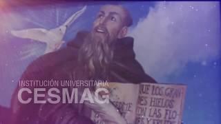Santa Eucaristía Franciscana - Marzo 10 de 2019