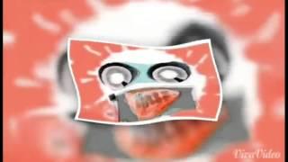 getlinkyoutube.com-KLASKYKLASKYKLASKYKLASKY EFFECTS VS ROUND 1