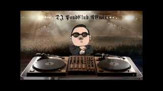 getlinkyoutube.com-DJ.Pond.Extreme DJ Thailand_ซาวพิณ nonstop