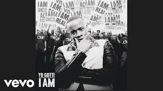 Yo Gotti - Cold Blood (ft. J. Cole & Canei Finch)