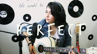 Perfect | One Direction (Cover)