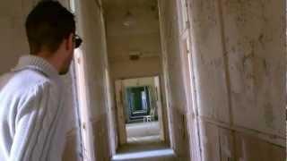 getlinkyoutube.com-Apparitions et phénomènes étranges....attention.....Regardez bien et soyez attentifs......!