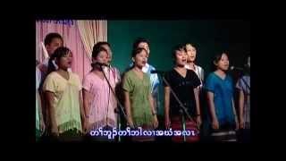 getlinkyoutube.com-Karen Roland Choir 29