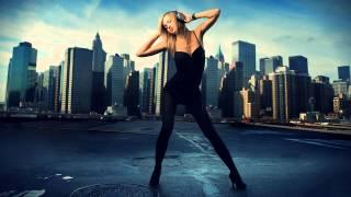 getlinkyoutube.com-Electro & House 2012 Dance Mix #57
