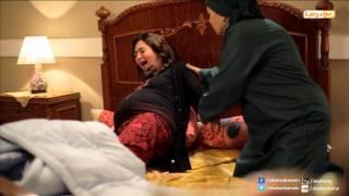 getlinkyoutube.com-Episodِe 60 - Alwan Al Teef Series | الحلقة الستون والأخيرة - مسلسل ألوان الطيف