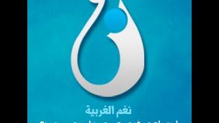 getlinkyoutube.com-شالوها ماودعتني (حفلة جدة) الفنان ابو سويحل - نغم الغربية