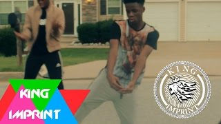 getlinkyoutube.com-iHeart Memphis - Hit The Quan Dance #HitTheQuan #HitTheQuanChallenge King Imprint
