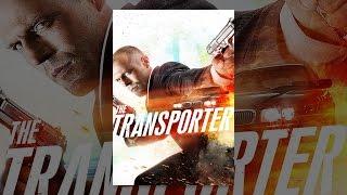 getlinkyoutube.com-The Transporter