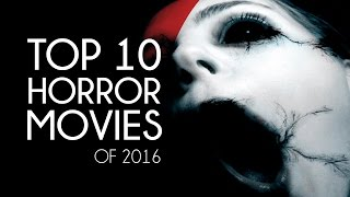 getlinkyoutube.com-TOP 10 UPCOMING HORROR MOVIES of 2016 (TRAILERS) Part 1