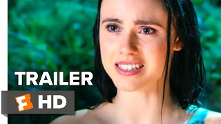 The Little Mermaid Trailer #1 (2018) | Movieclips Indie