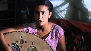 getlinkyoutube.com-فيلم صمت القصور - Movie Les silences du palais (كامل - جودة عالية)