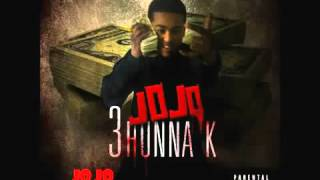getlinkyoutube.com-Lil JoJo - I Got Dat Sack (Chief Keef  Lil Reese Diss) (BDK)