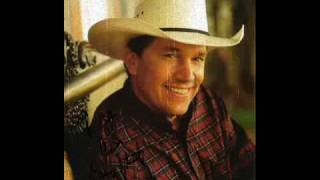 getlinkyoutube.com-George Strait - I Cross My Heart