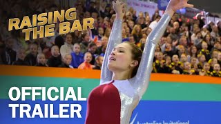 Raising The Bar - Official Trailer - MarVista Entertainment