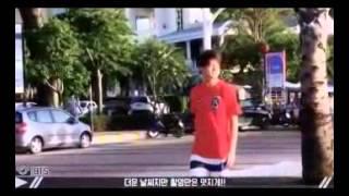 getlinkyoutube.com-[BTS] สุดเขตสเลดเป็ด (teaser)