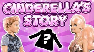 Barbie - A Cinderella Story | Ep.10