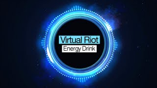 getlinkyoutube.com-[Electro House] Virtual Riot - Energy Drink