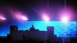 getlinkyoutube.com-Tomorrowland 2008 Aftermovie