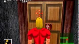 getlinkyoutube.com-Cobra 3D