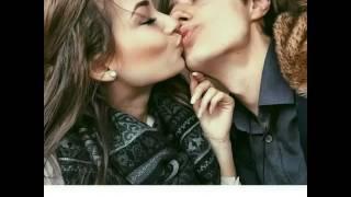 getlinkyoutube.com-Paola und Sascha werden heiraten 😇❤💑