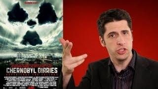 getlinkyoutube.com-Chernobyl Diaries movie review