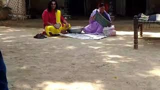 Damru Bhojpuri new movies