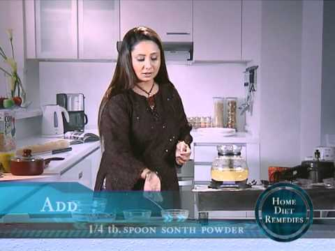 Home Diet Remedies - Cure Acidity And Indigestion - Secrets Of Ayurveda