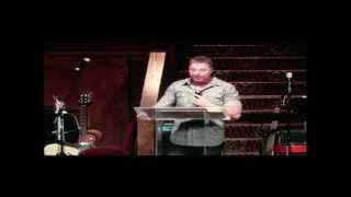 getlinkyoutube.com-Make A People Ready Conf - Sess 1 - Terry Bennett - June 26, 2014
