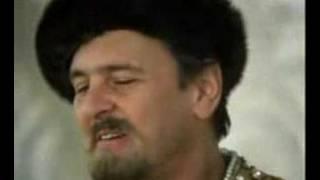 getlinkyoutube.com-Uzbek prikol Узбекский прикол