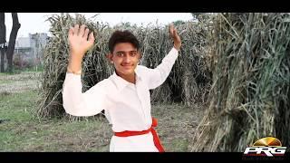 Choti Kate Raat Mai -चोटी कटे रात में    Sukhdev Ramsanehi    PRG Full HD Video