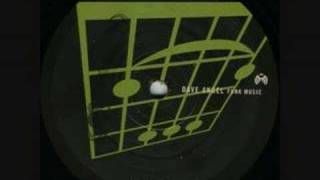 getlinkyoutube.com-Dave Angel - Funk Music (DJ Tonka Remix)