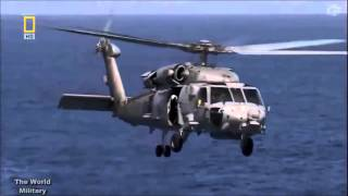 getlinkyoutube.com-U.S. Navy Super Carrier: Uss Ronald Reagan CVN 76 [HD]