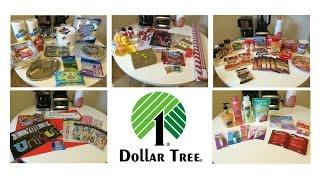 getlinkyoutube.com-Dollar Tree Haul... (Last Minute Xmas Shopping) DEC. 2014 #5