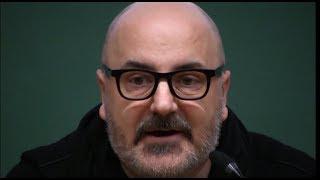 Kokan Mladenović - Da se Zna