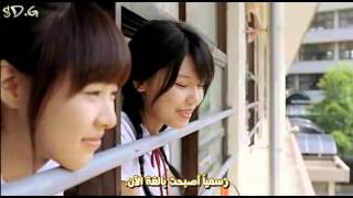 getlinkyoutube.com-hello school girl part one 1 مترجم