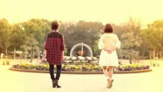 getlinkyoutube.com-【こずえとmiho**】病名恋ワズライ【踊ってみた】