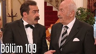 getlinkyoutube.com-En Son Babalar Duyar 109. Bölüm