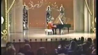 getlinkyoutube.com-Liberace Medley from the 60's