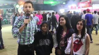 getlinkyoutube.com-FESTA JUNINA DE VOTORANTIM 2015  - ITV CANAL 24 DA NET - 2° DIA