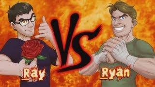 getlinkyoutube.com-VS Episode 8: Ray vs. Ryan