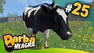 getlinkyoutube.com-Farming Simulator 15 In Romana P25 - BarbaNeagra