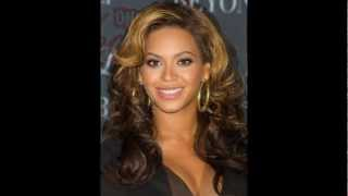 getlinkyoutube.com-Beyonce was pregnant, Here's the proof
