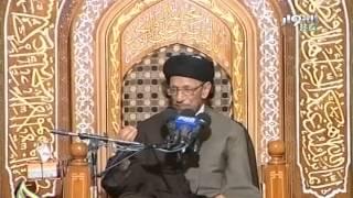 ذكرى استشهاد فاطمة الزهراء ( ع ) / سيد جاسم الطويرجاوي