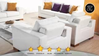 getlinkyoutube.com-Embawood - Star City kolleksiyası