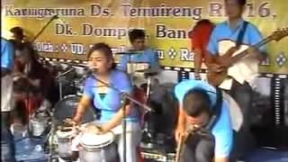 getlinkyoutube.com-Tabir kepalsuan kendang cewek hot