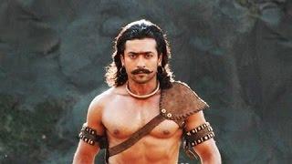 getlinkyoutube.com-Surya in Baahubali 2?   New Movie   Hot Tamil Cinema News