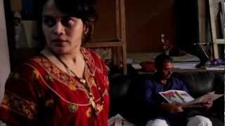 getlinkyoutube.com-Ghar Ghar ki... Khuli Khidki | Short Film | By Vishal More