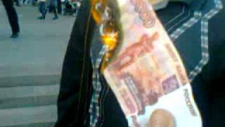 Turkmen baylary Mockwada.3gp